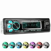 Autoradio mit Bluetooth
