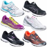 AVIA Damen Sport Schuhe
