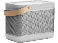 B&O PLAY Beoplay Beolit