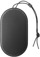 B&O PLAY Beoplay P2,