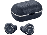 B&O PLAY E8 2.0, In-ear