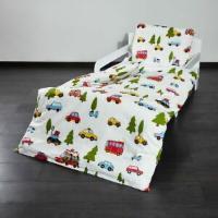 Baby- & Kinder Bettwäsche