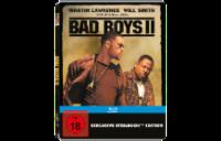 Bad Boys II [Blu-ray]