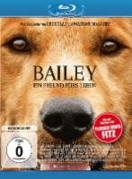 Bailey – Ein Freund fürs