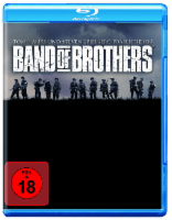 Band of Brothers - Wir