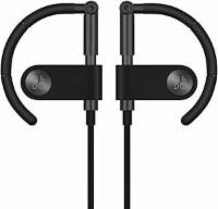 Bang & Olufsen EarSet