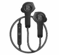 Bang & Olufsen H5 in-Ear