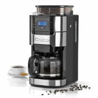 Barista Kaffeemaschine