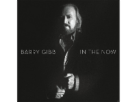 Barry Gibb - In The