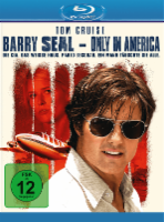 Barry Seal - Only in