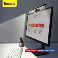 Baseus LED E-Reading