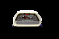 Battlebots Arena -