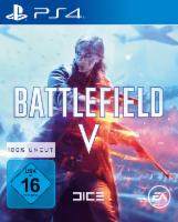 Battlefield V für