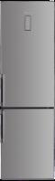 BAUKNECHT KGNF 18K A3+