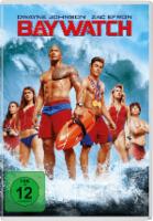 Baywatch auf DVD online