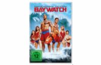 Baywatch [DVD]