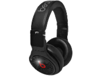 BEATS 1950682, Over-ear