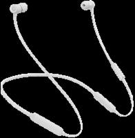 BEATS Beats X, In-ear