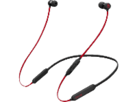 BEATS BeatsX, In-ear