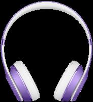 BEATS MP132ZM/A, On-ear
