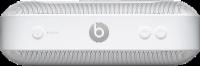 BEATS Pill+, Bluetooth