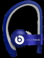 BEATS Powerbeats 2.0,