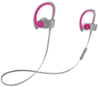BEATS Powerbeats 2,