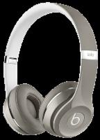 BEATS Solo 2 Luxe, On-ear
