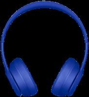 BEATS Solo 3, On-ear