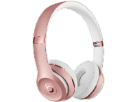 BEATS Solo 3 wireless,