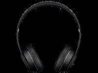 BEATS Solo 3 Wireless,