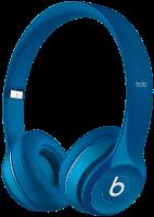 BEATS Solo2, On-ear
