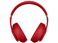 BEATS Studio 3 Wireless,