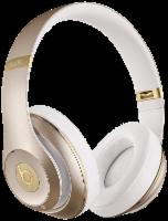 BEATS Studio Wireless,