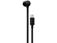 BEATS urBeats 3, In-ear