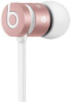 BEATS urBeats, In-ear