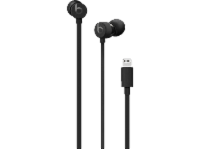 BEATS urBeats3, In-ear