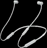 BEATS X, In-ear