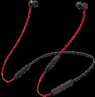 BEATS X In-ear Kopfhörer