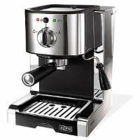 BEEM Espresso Perfect
