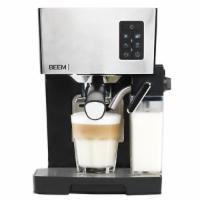 BEEM Espresso-Siebträgerm