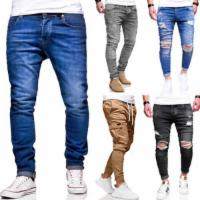 BEHYPE Jeans Herren