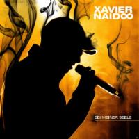Bei meiner Seele Xavier