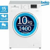 BEKO WMB101434LP1