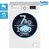 BEKO WML71434EDR1