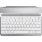 Belkin Tastaturhülle