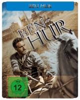 Ben Hur auf Blu-ray