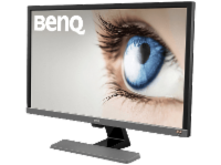 BENQ EL2870U 27.9 Zoll