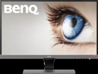 BENQ EW277HDR mit 68.58