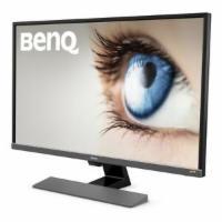 BenQ EW3270U 80,01 cm